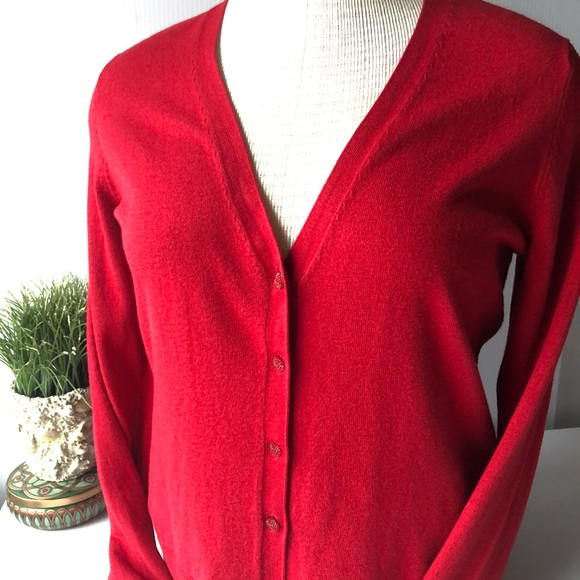 New York & Co sweater cardigan NWT